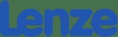 716px-Lenze_Gruppe_Logo_svg