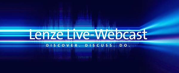 Live-Webcast_Feedback_EN