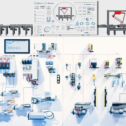 Automatisierungslösungen_Wall_8-RB8_5555_1440