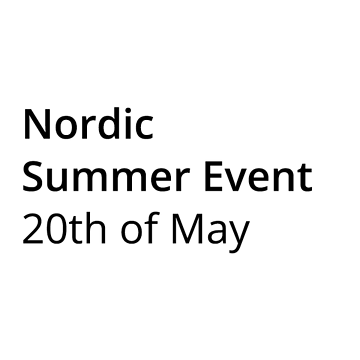 NL_Kachel_NordicSummer