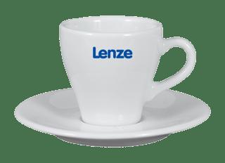 Espressotasse_Lenze_Oxford_S212_Ansicht-1